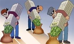 دولت سیزدهم با فساد اقتصادی برخورد قاطع نماید/ ضعف تیم مدیریتی  لرستان در جذب سرمایهگذار