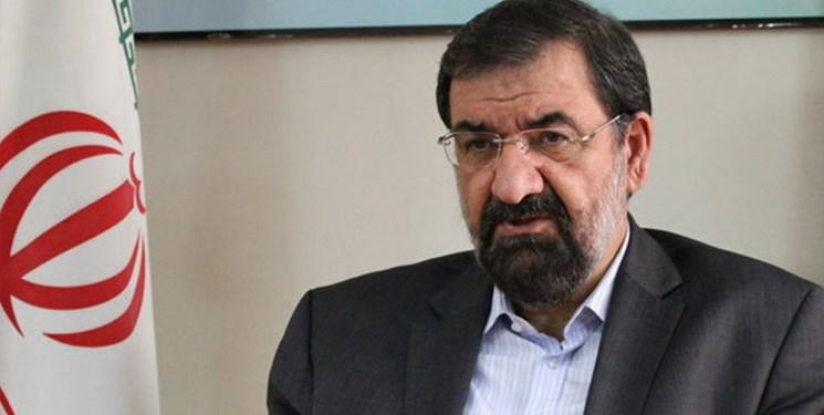 مجمع تشخیص مصلحت نظام تسویه بدهی بدهکاران بانکی را تا پایان خرداد ماه به تعویق انداخت