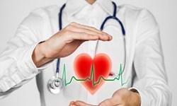 ابداع برنامه کشف سکته قلبی با بررسی صدای مکالمه گوشی