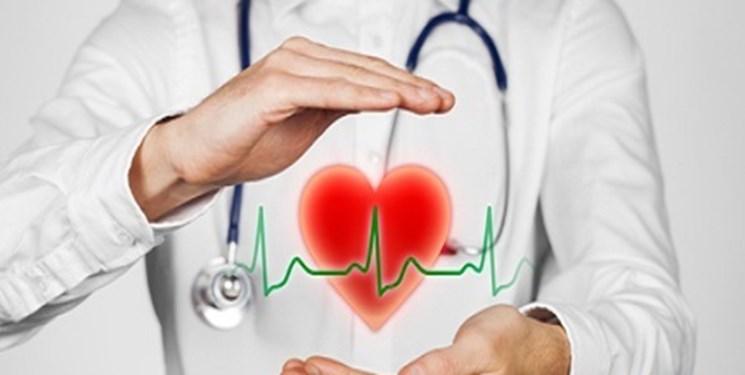 کشف سکته قلبی با بررسی صدای مکالمه گوشی موبایل