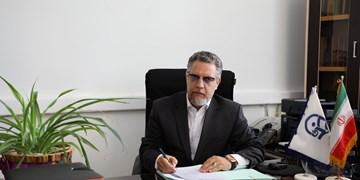 آزمون کتبی جبرانی اصلح 12 اسفند برگزار میشود/ فعال شدن سامانه آزمون از 11 اسفند