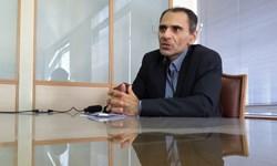 تعریفی از ربا در بانکداری اسلامی ارائه نشده است
