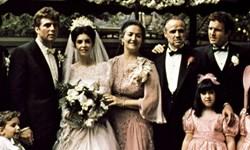 همسر «مارلون براندو» در «پدرخوانده» درگذشت