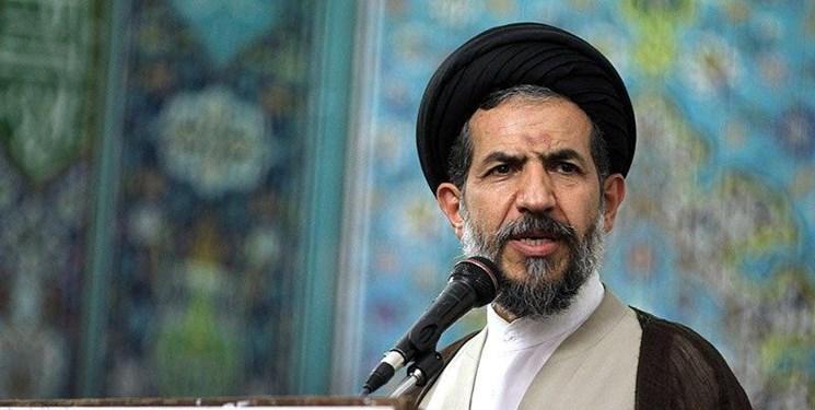 دانش و فناوری هستهای مورد قهر و خشم دشمنان ملت ایران است
