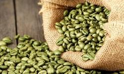 محموله میلیاردی قهوه قاچاق در سرخه کشف شد