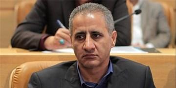 آخرین وضعیت بدهی عراق به ایران/ واردات مواد غذایی از محل پول های بلوکه شده