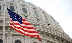 ادعای آمریکا: تحریمها مردم سوریه را هدف قرار نمیدهد