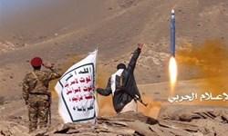 عضو انصارالله یمن: لحن سعودیها با حملات نظامی یمن تغییر کرده است