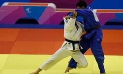 جلسه یک ساعته وزیر ورزش با میراسماعیلی