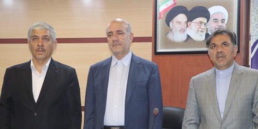 روحانی به امضای خود پای مصوبه تشکیل ادارات کل راه و شهرسازی پایبند باشد