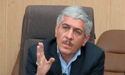 رئیسجمهور به امضای خود پای مصوبه تشکیل ادارات کل راه و شهرسازی پایبند باشد