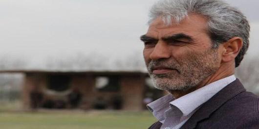 ۸ سال اسارت خبرنگار آزاده ارومیه ای در زندانهای عراق /روزی که آغوش وطن گشوده شد