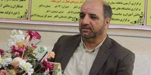 1403 آزاده سر افراز در استان تهران/ مراسم تجلیل در 15 شهرستان