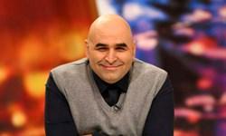 علی مسعودی سریال «نوروز رنگی» را برای نوروز ۱۴۰۰ میسازد