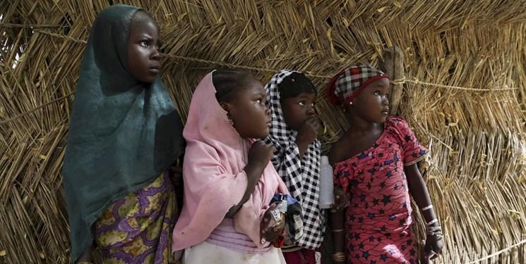 وابستگی به نفت نیجریه را به خاک سیاه نشاند/ بزرگترین تولیدکننده نفت آفریقا پایتخت فقر جهان شد