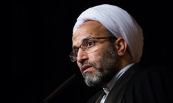 نظریه مقاومت باید بازتولید شود/ حربه تحریم به دلیل ترس از ملت ایران است