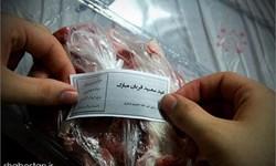 ذبح 200 راس گوسفند برای توزیع بین نیازمندان گلستانی در روز عید قربان