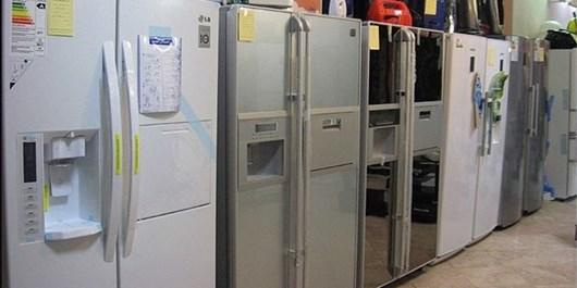شناسایی ۳ انبار لوازم خانگی و سیستمهای گرمایشی در بیرجند