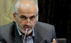 دستور ویژه رسیدگی به پرونده قتل کودک رامیانی