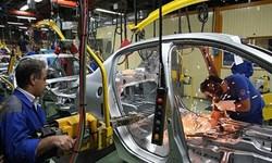 صنعت خودروسازی در آذربایجان در حد حرف/ تفاوت مدیران دولتی و خصوصی