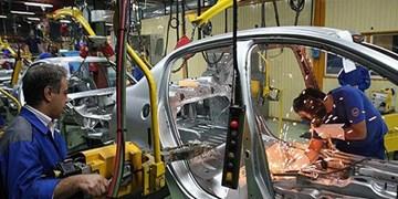 15 محور تحقیق و تفحص از صنعت خودرو/بررسی کیفیت پایین، قیمتگذاری و قرعه کشی