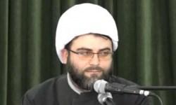 ضروریات این دوره از زندگی علاوه بر فراگیری قرآن، تغییر دادن تلقی جامعه از قرآن است/اسلام را از قرآن کریم باید دنبال کرد
