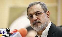 تحصیل 470 هزار تبعه خارجی در مدارس ایرانی
