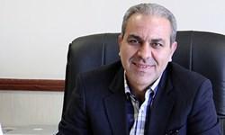 ایجاد ۴ اداره کل مستقل در حوزه راه و شهرسازی استان سمنان
