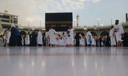 شیوهنامه ازسرگیری سفر عتبات به عراق ارائه شد/ آغاز آموزش زائران حج از اول اردیبهشت