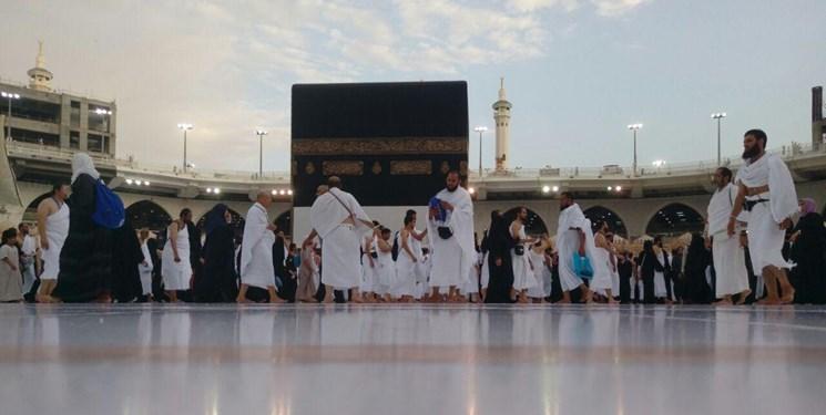 ناتوانی عربستان درتصمیمگیری/ سعودیها وضعیت حج تمتع را تا اول تیر مشخص میکنند