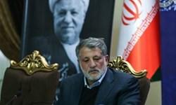 محسن هاشمی: اصلاحطلبان کم آوردهاند