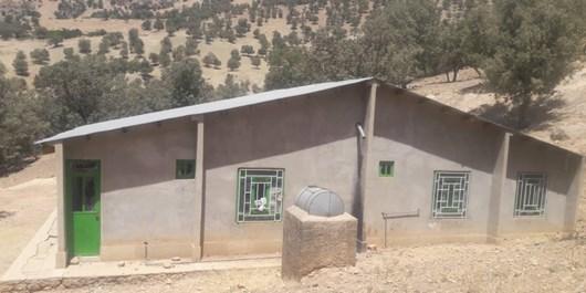 بدقولی پیمانکاران در برخی از پروژههای مدرسه سازی کهگیلویه و بویراحمد