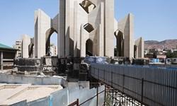 تاکید امام جمعه و سوءتعبیر متولیان «تبریز2018»