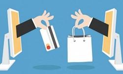 افزایش 40 درصدی فروش اینترنتی در مسکو به خاطر کرونا