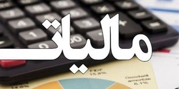 2 متهم به فرار مالیاتی در بجنورد دستگیر شدند