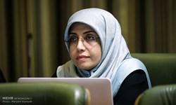هشدار در مورد تضعیف خدمات اجتماعی به بیسرپناهان تهران/ حکم آقای مدیر مشخص نیست