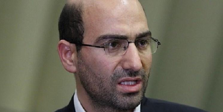 ابوترابی: دولت در موضوع گرانی تماشاچی شده است