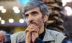 رسانه کارا؛ حلقه گمشده همدلی تهران-کابل