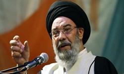 هیچ سیاستمداری به اندازه امام خمینی (ره) تبحر ندارد