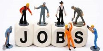 ظرفیت ایجاد 700 هزار شغل  با حمایت از صادرات خدمات مهندسی