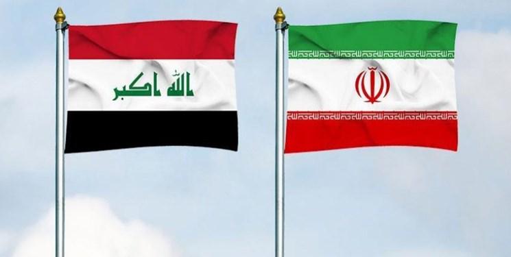 فعالیتهای سرکنسولگری ایران در نجف اشرف از سر گرفته شد