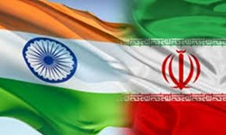 دهلینو تحت هیچ نوع فشاری رابطه تجاری با ایران را خاتمه نمیدهد