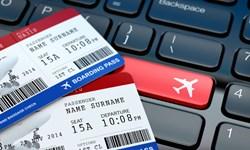 پیشنهاد به رئیس مجلس بابت  اصلاح قانون عوارض 5 درصدی شهرداریها از بلیت هواپیما