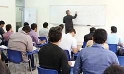 فارس من| سرویس رایگان اینترنت ۱۲۰ گیگا بایت به اساتید دانشگاهی اختصاص می یابد