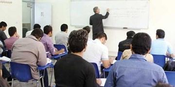 آغاز سال تحصیلی دانشگاهها چگونه خواهد بود؟/ جزئیات روند انتصابات در آموزش عالی