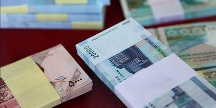 اولین یارانه معیشتی امسال 10 فروردین واریز میشود