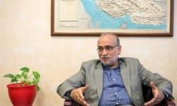 مرعشی: آمریکا زیر میز برجام زد ما هم باید مثل او رفتار میکردیم/ روحانی، بازنده مجلس دهم شد!