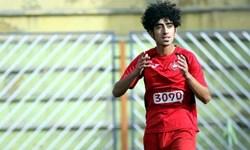 فنونیزاده: کار اسدی شایسته نظم اردوی تیم امید نبوده است/ جریمه نباید باعث نابودی بازیکن شود
