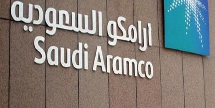 سقوط 73 درصدی سود خالص شرکت آرامکو عربستان