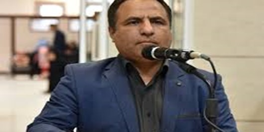 خبر خوش برای زوجهای نابارور/ موافقت وزیر بهداشت با احداث بزرگترین مرکز ترومای خراسانجنوبی